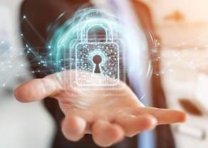 Zderzenie biznesu z ochroną danych