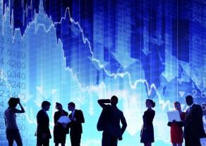 Zdradliwe dane makroekonomiczne