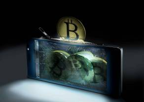 Zdywersyfikowany portfel kryptowalut