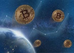 Echa sprawy Mt. Gox po raz kolejny pogrążają bitcoina