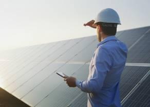 Zeneris Projekty rozwija działalność w obszarze budowy magazynów energii i podpisuje umowę o wartości niemal 3 mln zł