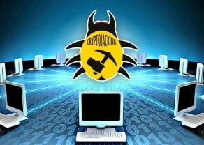 Zespół Monero (XMR) chce zapobiegać cryptojackingowi i atakom ransomware
