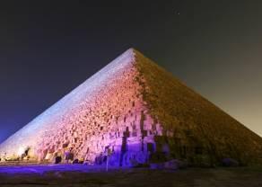 Zgłoś piramidę! Polskie Stowarzyszenie Bitcoin wytacza wojnę piramidom finansowym i apeluje do społeczności