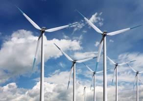 Zielona energia wkracza do przemysłu. Za boomem konsumenckim muszą pójść inwestycje w OZE w sektorze przemysłowym