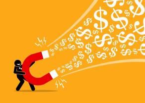 Zlecenie Take Profit na FOREX. Jak pobierać zyski? Jak działa oraz czy warto stosować zlecenie TP? Czy take profit to gwarancja zarobku?