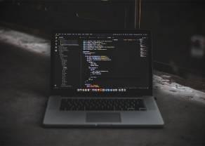Złośliwe oprogramowanie kopiące Monero atakuje komputery Apple