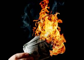 Złoto – bezpieczna przystań w czasie kryzysu i pewna ochrona przed inflacją?