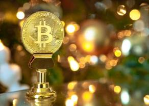 Złoto i Bitcoin na szczytach - w co inwestować latem?