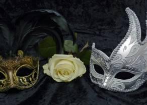 Złoto i srebro- czy to już konie spadków?