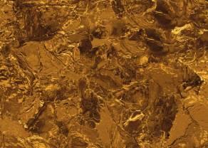 Złoto rozbudowuje korektę. Ile dolarów zapłacisz teraz za ten metal szlachetny?