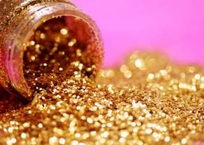 Złoto zyskuje na niepewności. Poznaj istotne fakty i nie daj się zaskoczyć rynkom!