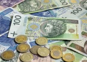 Złoty będzie się osłabiał względem kursu euro? Rajd funta i co teraz? Bank Japonii bez amunicji