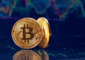 Złoty kolejny raz w odwrocie. Bitcoin znów powyżej 50 000 dolarów - Co pchnęło wycenę kryptowaluty w górę?