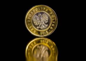 Złoty osłabia się kolejny dzień z rzędu - już niebawem zobaczymy kurs euro (EURPLN) powyżej 4,60 zł.