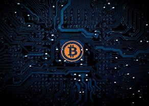 Zmanipulowany i tendencyjny - Polskie Stowarzyszenie Bitcoin publikuje list otwarty ws. reportażu TVN o giełdzie BitBay
