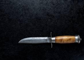 Zmiana nastrojów - gwałtowny spadek cen surowców! Próby łapania spadających noży na kursie BTC