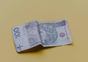 Zmiany kursów walut! Dolar, euro, funt, frank - ile złotych zapłacisz teraz za główne waluty na rynku Forex?