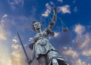 Zmiany na horyzoncie europejskich regulacji
