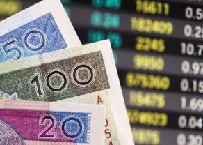 Zmiany na rynku Forex! Euro, dolar, frank i funt zyskują. Polski złoty osłabia się. Kursy walut: EUR/PLN, USD/PLN, CHF/PLN, GBP/PLN