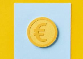 Zmiany na rynku walutowym FOREX: kurs euro do złotego (EURPLN) przed solidnym wzrostem notowań! Sprawdź sam