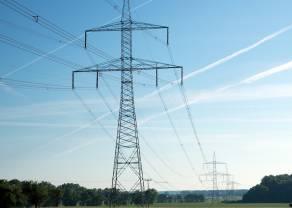 Zmiany w prawie energetycznym szansą na rozwój energii zeroemisyjnej