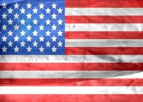 Znamy decyzję w sprawie stóp procentowych w Stanach Zjednoczonych. Kurs euro EUR/USD w górę