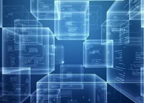 Znana firma blockchain rozważa IPO