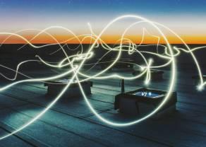 Zniesienie obowiązku sprzedaży energii przez giełdę spowoduje wzrost cen prądu