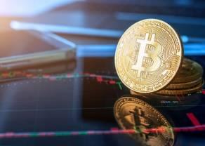 Zobacz listę najpopularniejszych globalnych kryptowalut (m.in. Bitcoin, Ethereum oraz XRP)