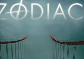 Zodiak -  nowy projekt Punch Punk Games i Klabatera