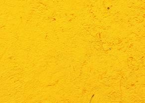 Żółta strefa utrudni prowadzenie biznesu. Pracodawcy proponują zawieszenie zakazu handlu w niedziele