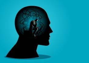 Zorganizowana psychika - fabryka Twoich myśli, produkująca emocje