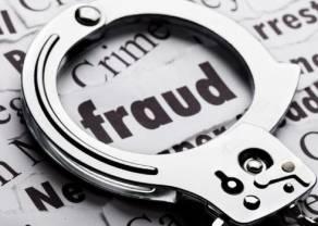 Zostałeś oszukany na Forex lub kryptowalutach? Zgłoś się do nas!
