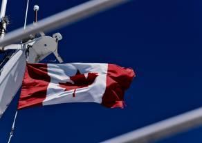 Zupełny zakaz opcji binarnych w Kanadzie!