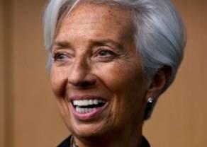 Zwrot w polityce budżetowej i zwiększanie długu publicznego? Poznaliśmy nową szefową Europejskiego Banku Centralnego