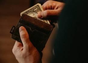 Zysk nawet 12% na pożyczkach społecznościowych! A jakie ryzyko?