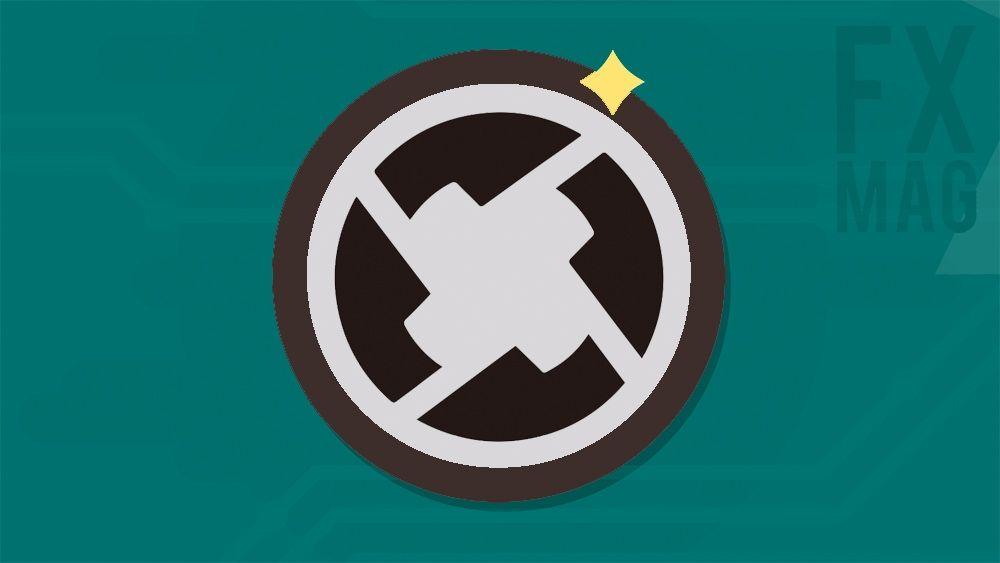 0x (ZRX) - co musisz o nim wiedzieć? Opis kryptowaluty, historia, notowania, opinie