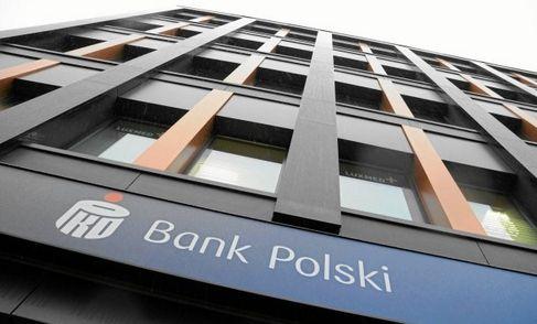 1 mld zł na rachunkach PPK prowadzonych przez PKO TFI