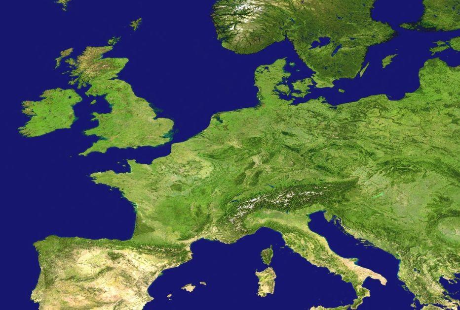 10 miliardów euro na energetykę wodorową? Podzielona Europa: walka o kredyty i dotacje