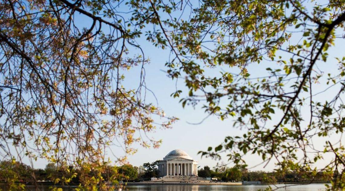 10 priorytetów politycznych prezydentury Joe Bidena. Jak wyglądać będzie polityka krajowa i zagraniczna nowego prezydenta USA?
