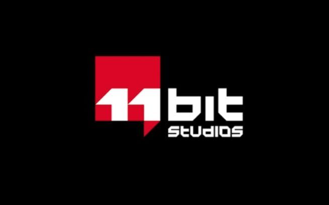 11 bit studios prezentuje wyniki za III kwartał 2020 r. Zysk netto spółki wyższy o ponad 500%