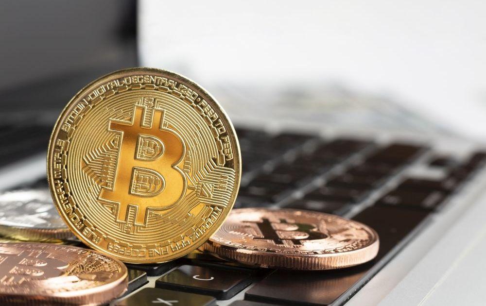 11000$ za Bitcoina to już wspomnienie. Dokąd podążają kryptowaluty?