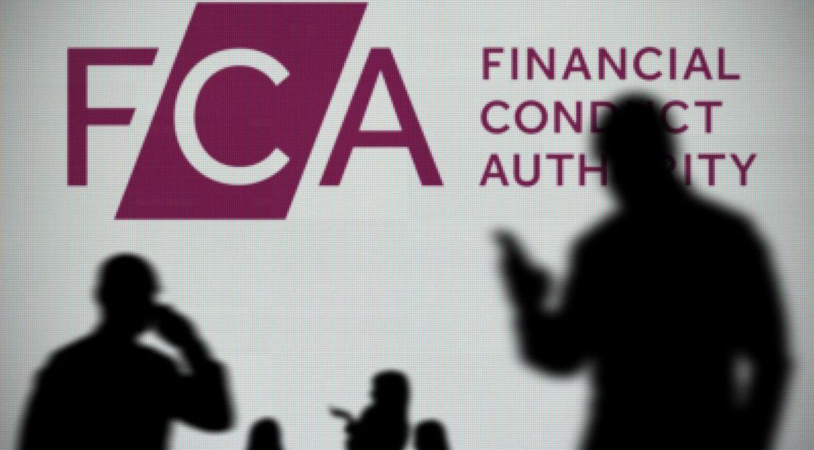 16 milionów dolarów kary dla brokera za asymetryczną dewiację, w tym rekompensata strat klientów. Historia FXCM i kary od FCA