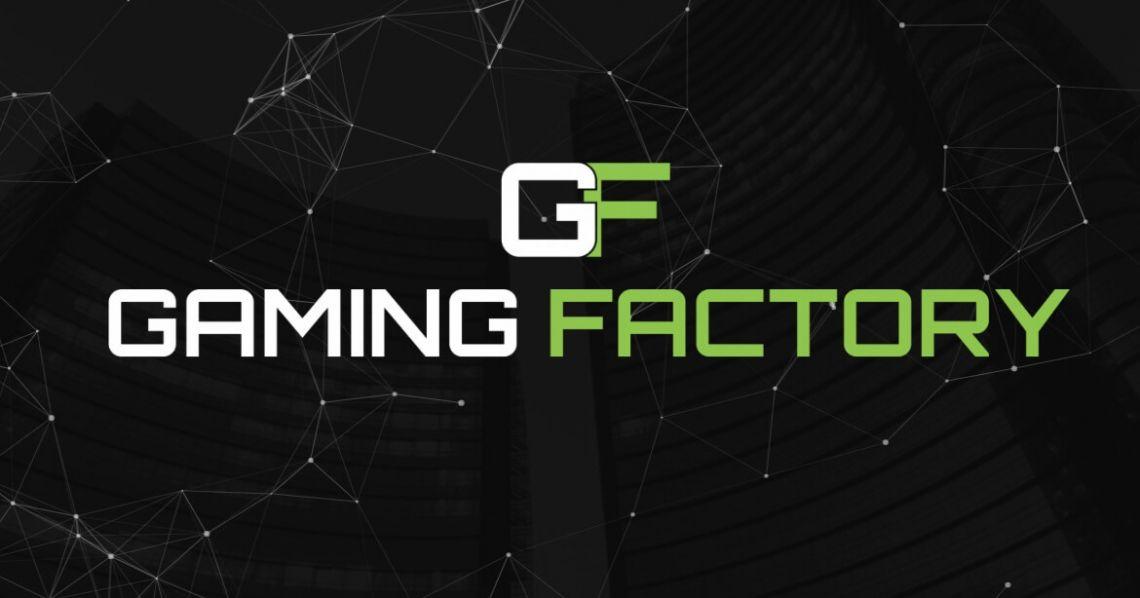 17 milionów złotych dla Gaming Factory! Redukcja w transzy inwestorów indywidualnych ponad 89%. Polska spółka przydzieliła wszystkie akcje w IPO