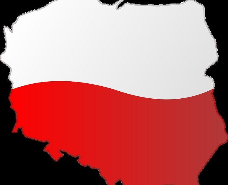 2018 rekordowym rokiem dla polskiej gospodarki. To może sie juz nie powtórzyć.