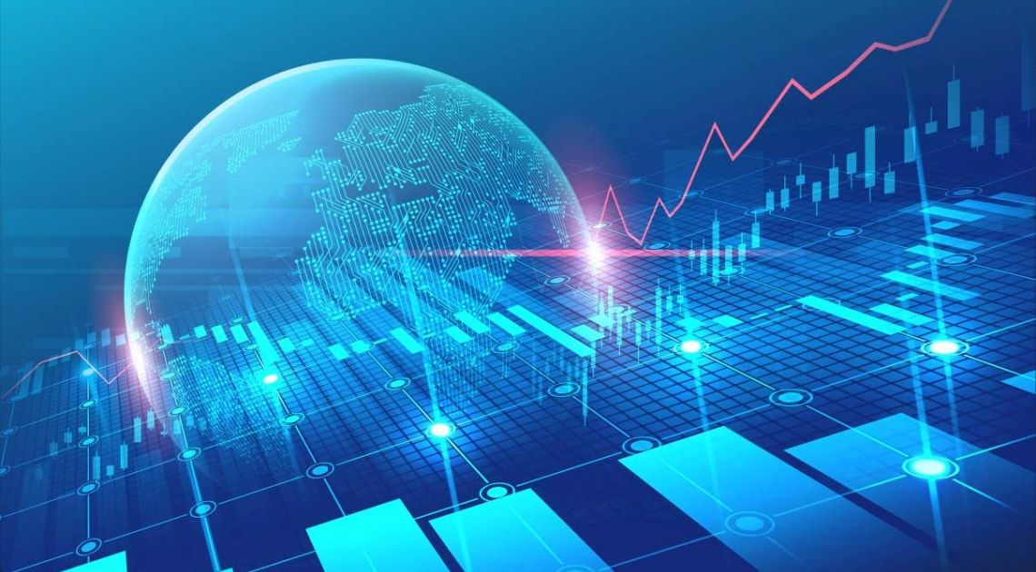 Notowania giełdowe. Kolejna fatalna sesja na rynku akcji