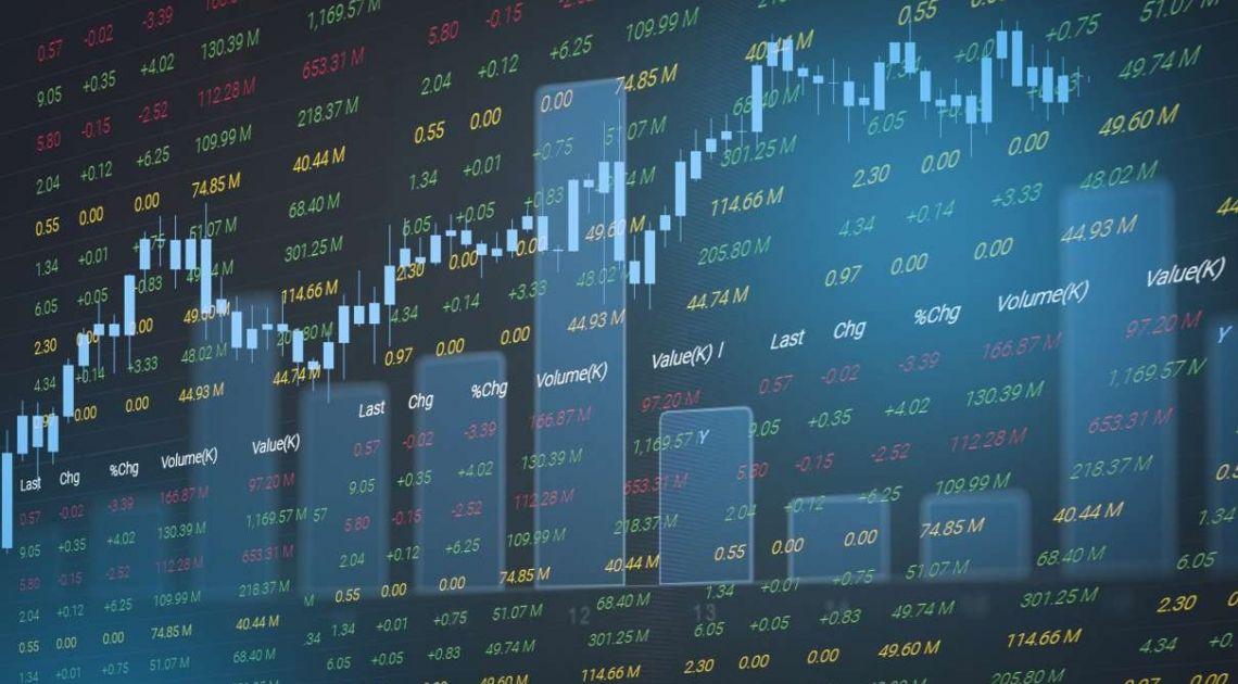 Rekordowy zysk przekroczył 240 milionów dolarów. Saxo Bank publikuje wyniki za 2018rok