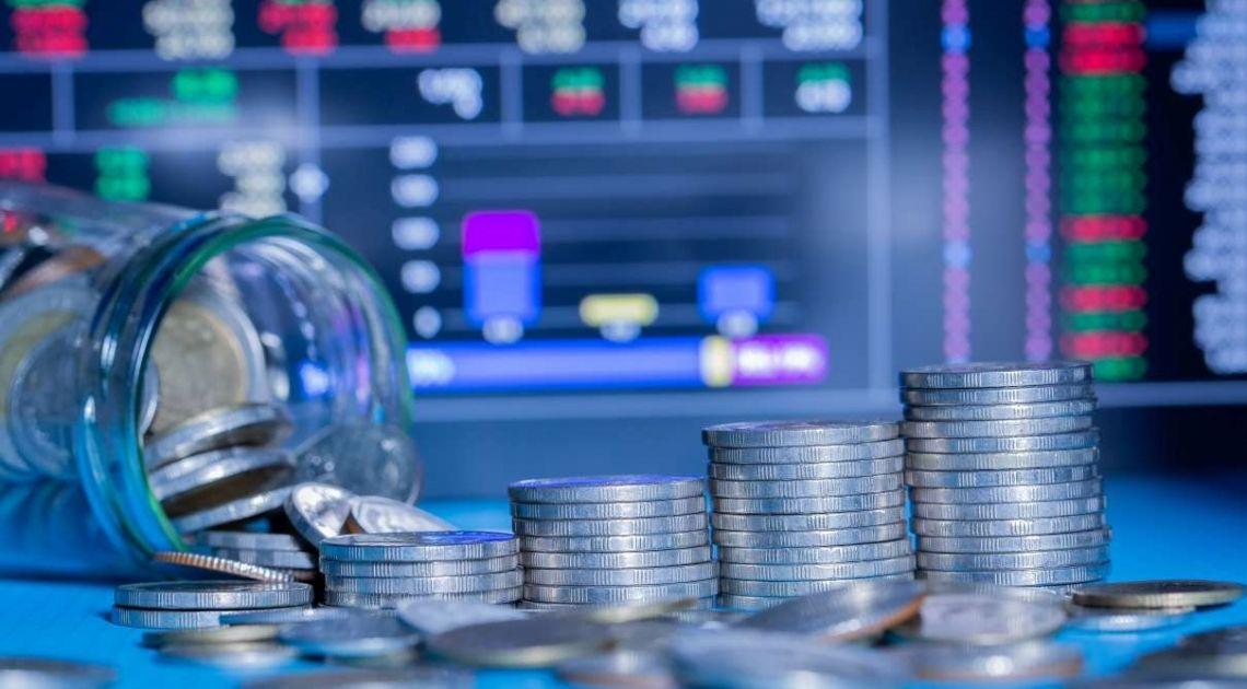 Dlaczego hossa włoskich obligacji już się kończy?