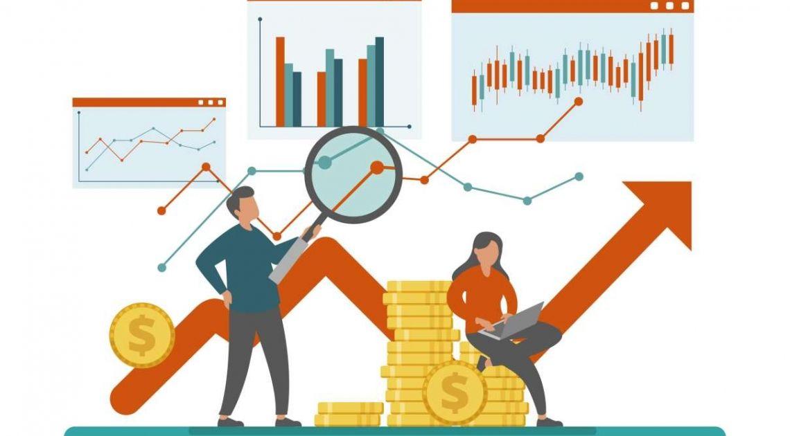 CFO w 2030 r. Sprytny lis, a może troskliwy ojciec?