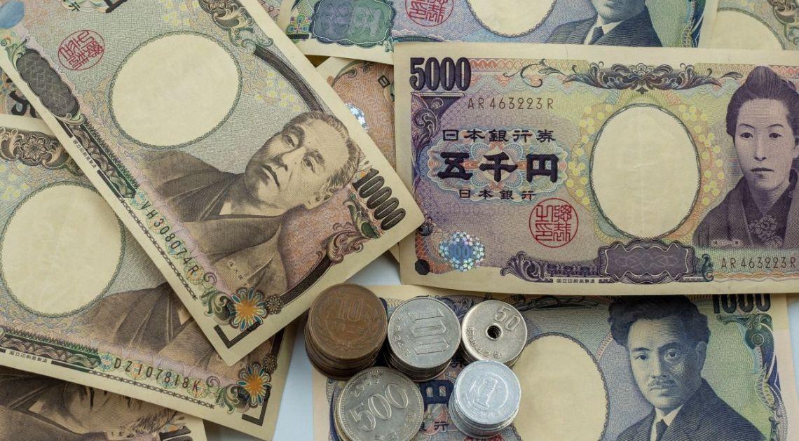 Średnie kursy walut w piątek 12 czerwca. Aktualizacja kursów średnich. Sprawdzamy poziomy cenowe kursu euro, dolara, funta i franka w południe!